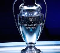 ¿Una Champions con tres madrileños?