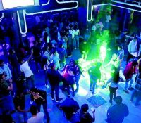 Discotecas en Madrid: reapertura en julio y sin pista de baile