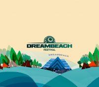 Dreambeach Festival aplaza su 8.ª edición a 2021