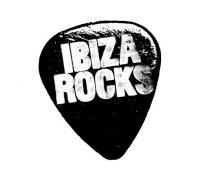 Ibiza Rocks abrirá a partir del 1 de julio