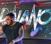 Disorder Events, Fluge Audiovisuales y DJ Nano se adelantan al futuro y rompen moldes
