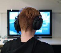 Los médicos de EEUU podrán recetar un videojuego para tratar la hiperactividad en niños