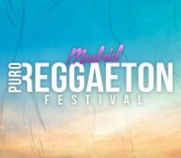 Madrid Puro Reggaeton Festival se aplaza a 2021 con sorpresa
