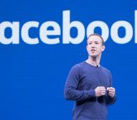 Empleados de Facebook se rebelan contra Zuckerberg por no censurar a Trump