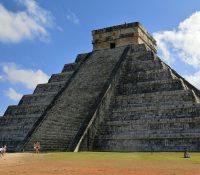 Una corrección de la profecía de los mayas desvela que el fin del mundo será este año