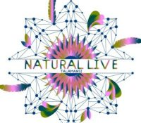 Natural Live 2020: una experiencia exclusiva, personalizada, segura y saludable
