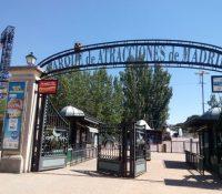 El Parque de Atracciones de Madrid reabre sus puertas