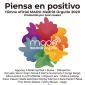 piensa en positivo_mado2020
