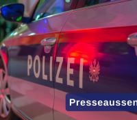 Le ponen una multa de 500 euros por tirarse un pedo en un control policial