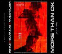 """R3HAB lanza su nuevo EP """"More Than OK"""""""