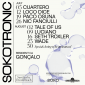 sonotronic_lineup_2020_sq