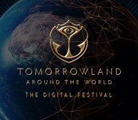 El as bajo la manga que Tomorrowland tenía para su festival virtual sale a la luz