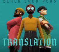 Black Eyed Peas publican su nuevo disco con grandes colaboraciones