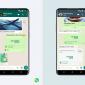 Los brasileños ya podrán comprar y hacer transferencias a través de Whatsapp