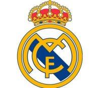 Real Madrid: Campeón de Liga