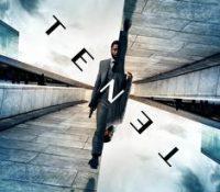 Ya hay fecha de estreno para la nueva película de Christopher Nolan