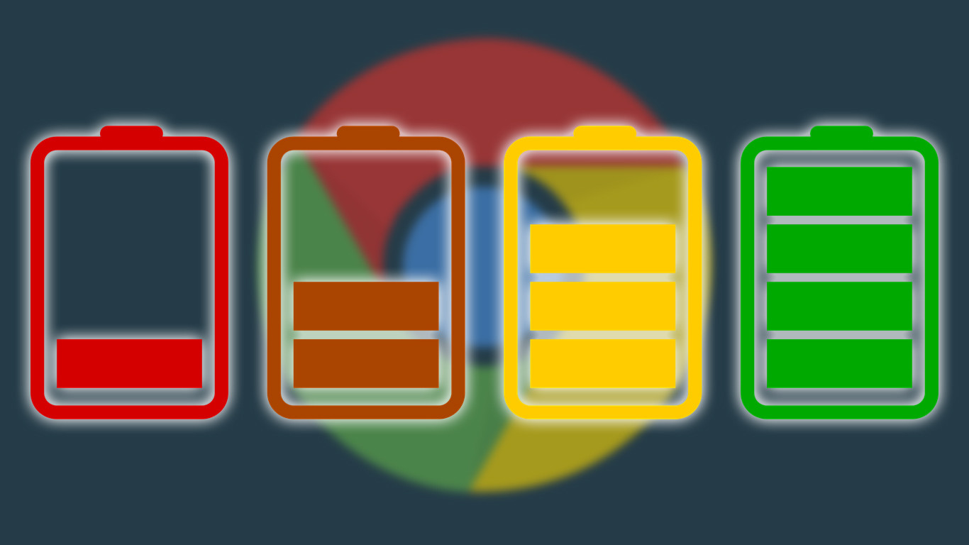 20200607-googlechrome