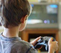 La carta de un hijo a su madre: 'Prohibidme los videojuegos, es lo mejor para mí'