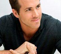 Ryan Reynolds será el nuevo consejero de Tinder y Meetic de la compañia Match Group