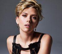 'Under the skin' protagonizada por Scarlett Johansson se estrena en España siete años después de su lanzamiento