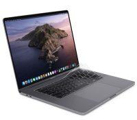 20200714-macbook