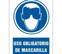 20200723-mascarilla