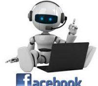 Facebook ha desarrollado un 'robot acróbata' capaz de instalar fibra aérea de forma autónoma