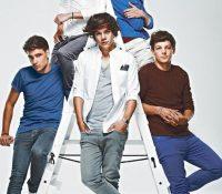 Décimo aniversario de One Direction