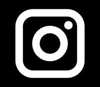 Instagram accede a tu cámara sin permiso