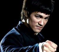 Hace 47 años nos dejaba Bruce Lee