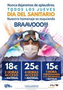 Dia-Sanitario_MSZ Cartel