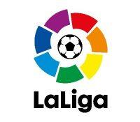 Se decide La Liga