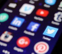 Fraude, bitcoins y famosos: hackeo masivo a la seguridad de Twitter