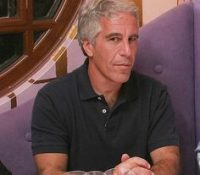Continúa la conspiración Epstein