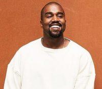Es oficial: Kanye West presenta su candidatura para la presidencia de Estados Unidos