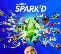 'Los Sims' tendrán su propio reality show en televisión