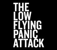 The Low Flying Panic Attack presentan Burn, nuevo single de su próximo EP