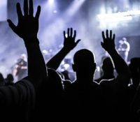 Los promotores de conciertos apuestan por #CulturaSegura