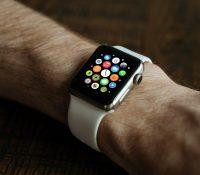 Apple Watch podría incluir un nuevo sensor que detectase los movimientos de las manos a través de las venas