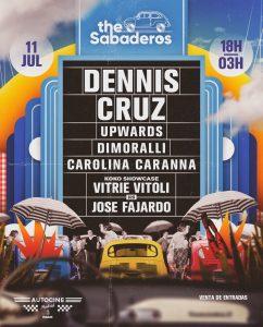the_sabaderos