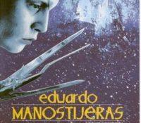 A la venta la casa de Eduardo Manostijeras