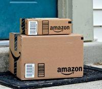 Un repartidor de Amazon cuenta cómo por una nueva encuesta de satisfacción está a punto de perder su trabajo