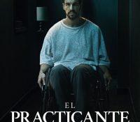 'El practicante', el nuevo thriller de Mario Casas para Netflix
