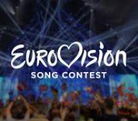 Estados Unidos tendrá su propia 'Eurovisión' en 2021
