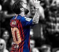 Messi se quiere ir del Barça