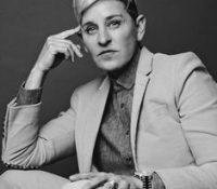 Tras las acusaciones de acoso y racismo Ellen DeGeneres dimite