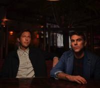 Groove Armada lanzan disco en octubre y regalan 'Lover 4 Now' como adelanto