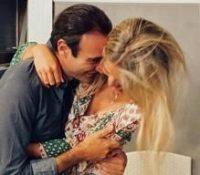 ¿Ruptura entre Enrique Ponce y Ana Soria?