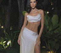 Bruna Marquezine cumple 25 años
