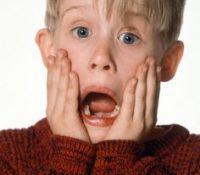 Macaulay Culkin cumple 40 años